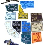 state_magnets_western_united_states