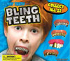 bling-n-funny-teeth-back